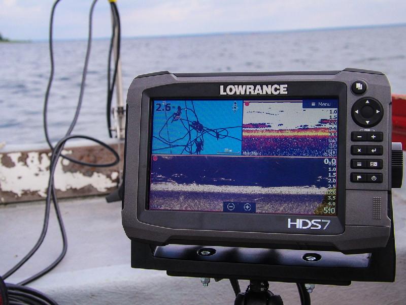 Lowrance-HDS-7-Gen3